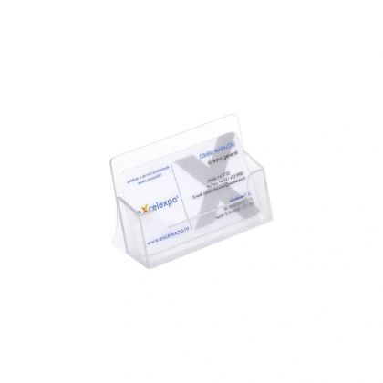 DS150 - Business Card Holder