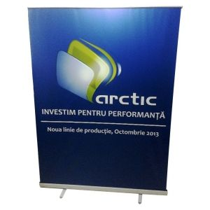 RO014 - RollUp Banner 150
