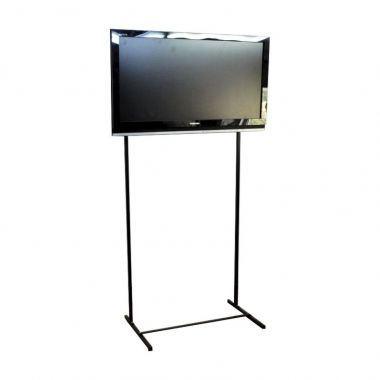 "AV010 - LCD Display 42"" / 47"" for rent (rates per day)"