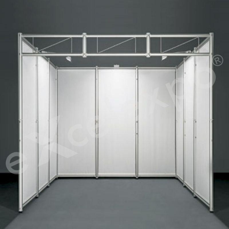 3 Cube Wall Shelves